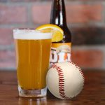 MLB Extra Innings Scottsdale Sports Bar