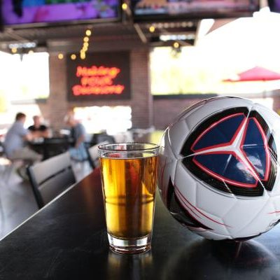 Where To Watch Soccer In Scottsdale - K O'Donnell's Sports Bar & Grill